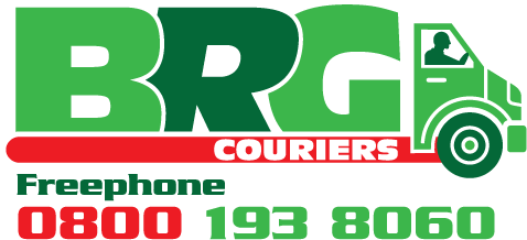 BRG_Couriers